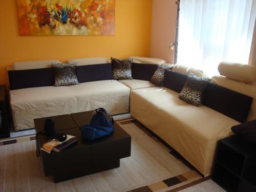 Forro para sofas confeccin de forros para muebles modern for Forros para sofas