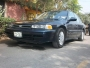 HONDA ACCORD 92 INYECTADO