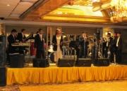 Orquestas de peru orquesta la trivia