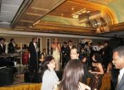 Bodas matrimonios fiestas orquesta la trivia tf. …