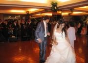Orquesta matrimonios bodas eventos peru la trivia…