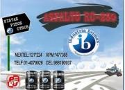 Venta de asfalto rc-250 !!!!nuevo material de cos…