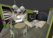 Dibujante y diseño de planos en autocad