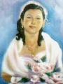 Clases de Pintura al óleo Paisaje Retrato Bodegón Contemporáneo al escoger