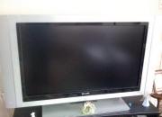Sony klv-32s200a 42