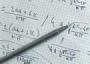 Profesores MATEMATICA de UNI ? UNIVERSITARIO y PRE-UNIV : ESAM LA PACIF UPC URP USIL UNMSM