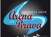 Orquestas show arena brava lima peru