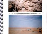 Vendo mina de silice