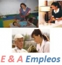 E & A Empleos