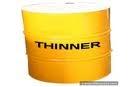 VENTA DE THINNER EXTRA ACRILICO STANDAR ESPECIAL RPM.*723139