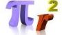 CLASES de PROFESORES dUNI PARTICULARES d MATEMATICA TdoNIVEL a ESAM UPC PACIF USIL