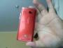 vendo celulares chinos- lima