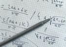 CLASES PROFESORES PARTICULARES GpoUNI d MATEMATICA  FISICA QUIMICA PRE-UNIV UNIVERSITARIOS