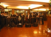 Orquestas fiestas aniversarios orquesta la trivia…
