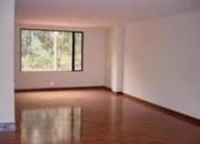 3 dormitorios vendo departamento cedros villa cho…