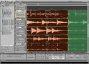 Clases de produccion musical en adobe audition y …