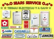 ªªexceptional/SERVICIO TECNICO DE TERMAS*SOLE*ROTOPLAS[4472306