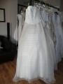 Gran venta de liquidacion de hermosos Vestidos de Novia importados desde US$ 100