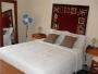 alquiler de apartamentos amoblados y equipados en Miraflores temporales