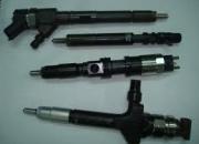 Laboratorio diesel especialistas en sistema common rail bombas e inyectores electronicos diagnostico y reparacion