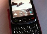 Venta Nuevo: BlackBerry Torch 9800/ BlackBerry Bold 3 9780 / iPhone 4G 32GB,Nokia n8 16 y 32gb
