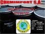 venta de asfalto rc-250 / emulcion asfaltica / alquitran pedidos:7928647