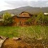 Cajamarca  celendin 1,626.62 mt2 a $40,000