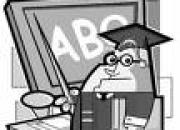 PROFESORES A DOMICILIO dUNI dan CLASES: de MATEMATICA R.M QUIMICA FISICA para ESCOLAR y PREUNIV