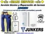 iN_SITU/servicio tecnico de termas JuNkers((a domicilio_24hrs))