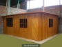 Alquiler de habitaciones en Pueblo Libre