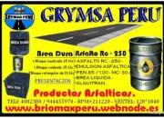 Venta de thinner standard, acrilico  rpm#211220, …