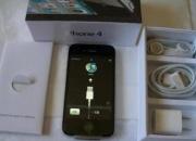 En venta: apple iphone 4 32gb, apple ipad 64gb, b…