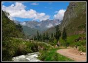 Paquetes Turísticos Semana Santa. Tours  Semana Santa Churin