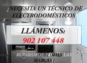 Servicio Tecnico Edesa Madrid 915 316 862