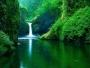 Tours Semana Santa Selva central con Tarma - Paquetes Turísticos Inolvidables