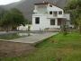 4 ultimos Departamentos en Chosica, desde $39,000 piscina grande, aire puro