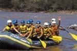 Agencia de viajes tour tarapoto, tourtarapoto.com