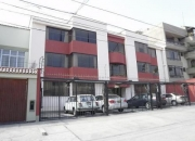vendo departamento duplex 236m2 a $155000 en higuereta - surco