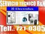 NEXTEL: 416*2648 // LLAMENOS.. SERVICIO TECNICO ((( ELECTROLUX)))