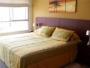 alquiler departamentos amoblados y equipados temporales 02 dormitorios