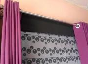 lavado de estores, muebles,persianas,alfombras,cortinas, servicios 4047850