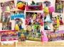 Fiestas Infantiles, Baby Shower y Fiestas de Promoción. Todo lo que estas buscando