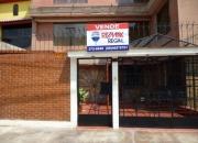 Venta de departamento en san miguel 1er piso independiente - cochera 99402*6751