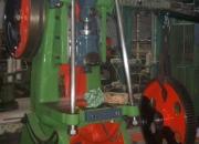 Importadores y Exportadores de Maquinas para la Industria