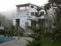 Departamento 60m2, 2 dormitorios en chosica, $45,000 con terraza y piscina