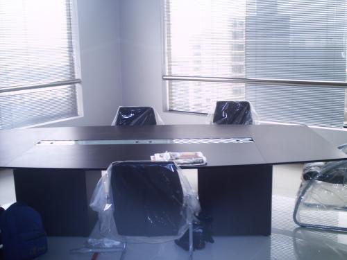 Muebles de cocina usados en lima Napsix muebles usados mendoza