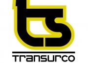 Mudanzas, Traslados, Movilidad y Transporte Carga. TRANSURCO