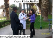 Estudia para visitador médico con los mejores pro…