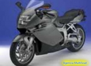 Soat  para  motos lineales