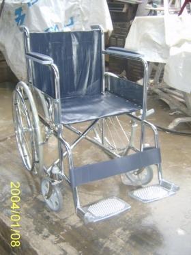 Alquiler de sillas de ruedas party invitations ideas - Alquiler de sillas de ruedas en valencia ...